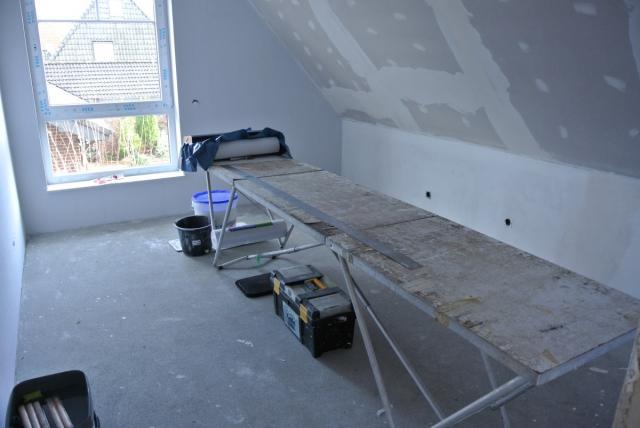 mein weblog bautagebuch. Black Bedroom Furniture Sets. Home Design Ideas