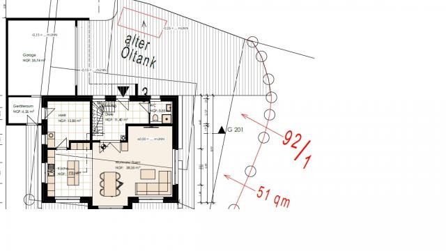dennis caroline bautagebuch. Black Bedroom Furniture Sets. Home Design Ideas