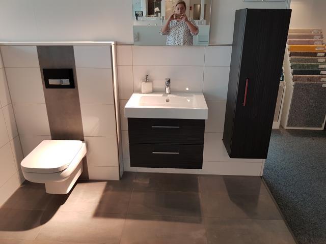 die bemusterung bautagebuch. Black Bedroom Furniture Sets. Home Design Ideas