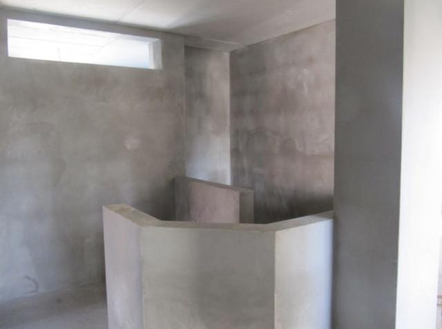 haus ist verputzt bautagebuch. Black Bedroom Furniture Sets. Home Design Ideas