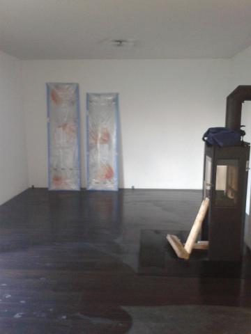 hagen und stephanie bautagebuch. Black Bedroom Furniture Sets. Home Design Ideas