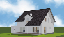 http://haus-bauen.2loud4u.com
