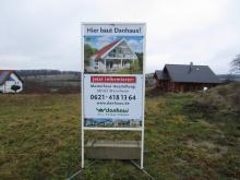Hus 23 - www.hus23.de - Wir bauen mit Danhaus