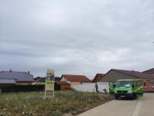 Baublog Zedernallee Gussek Haus