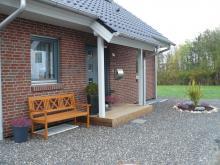 Bautagebuch Fronhoven