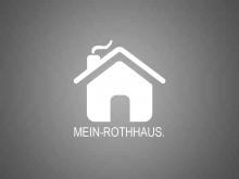 Mein-Rothhaus - Das Bauherrenblog