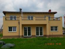 Das Haus GmbH