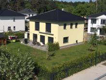 Haus 2018