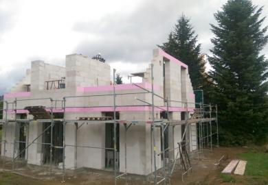 Lichthaus 121