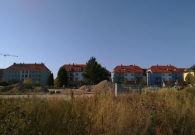 https://wernerwohnbauoffenburg.home.blog/
