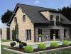 Hallo! Wir bauen ein Haus mit der BLW Massivhaus GmbH und laden euch zu diesem Abenteuer herzlich ein.