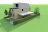 Unser kleiner Hausbaublog - viel Spaß beim Stöbern!